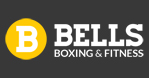 Bells Gym Logo