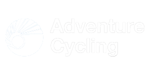 Adventure Cycling Logo