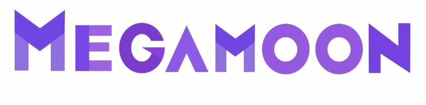 Megamoon Film Title