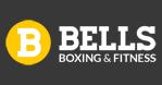 Bells Gym Logo