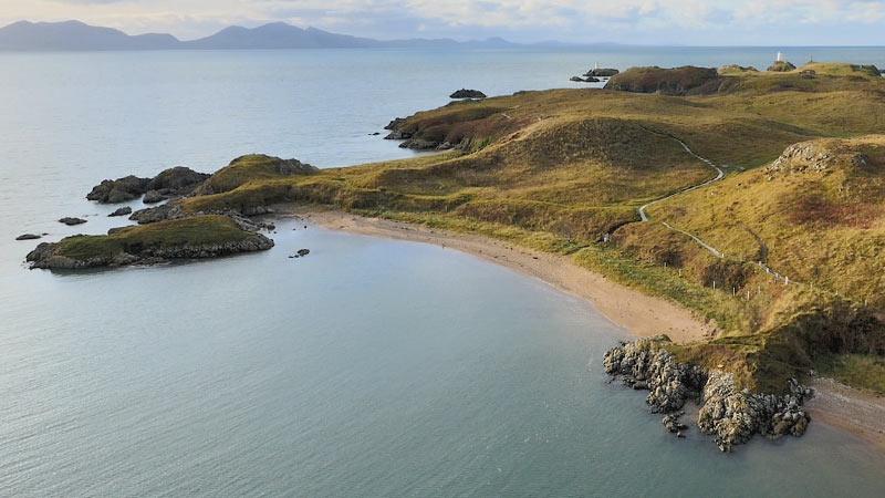 Wales_aerial_footage